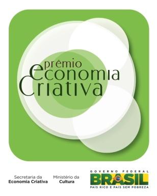 Prêmio economia criativa cópia