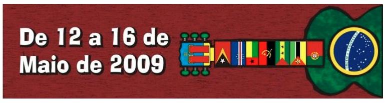 Cariri das Artes dos Países de Língua Portuguesa