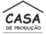 Captura de tela 2015-06-04 18.57.25