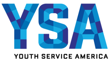 ysa-logo-large-no-tagline
