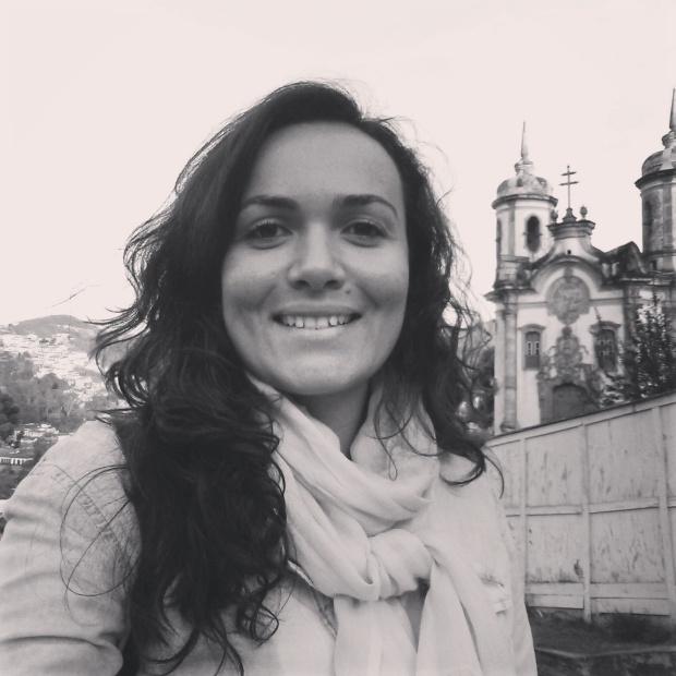 Fabiana Barbosa