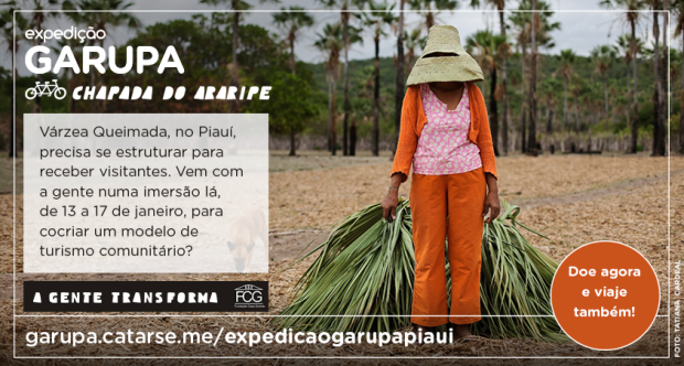 !garupa_expedicao_VQ_AGT-FCG