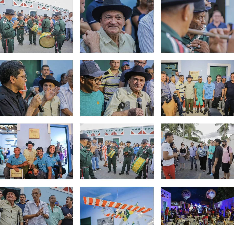 Captura de Tela 2018-11-16 às 17.02.49