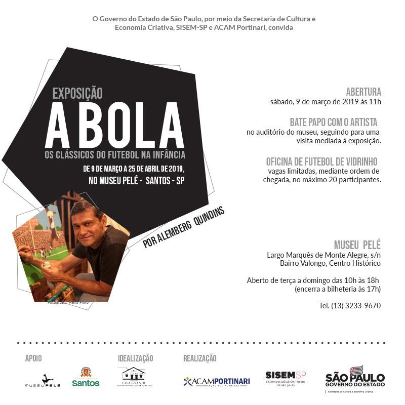 005 Convite Santos - APROVADO (1)